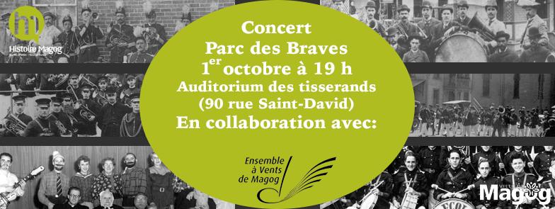 bandeau-evenement-concert
