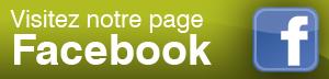 side-banner-facebook_300
