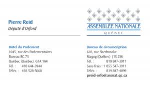 carte-professionnelle-pdf-pr