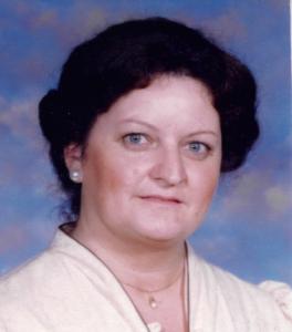 Denise Poulin-Marcotte